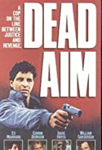 Primary image for Dead Aim