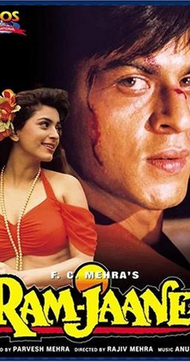 Sons Of Ram Part 2 Download In Hindi