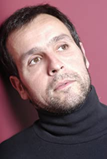 Marcelo Aguilar Picture