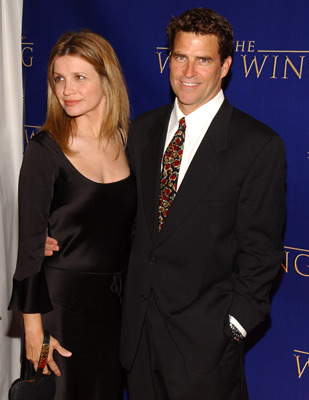 Pictures & Photos of Ted McGinley - IMDb