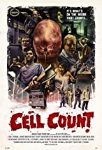 Primary image for Cell Count