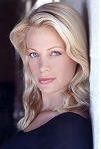 Alison Eastwood's primary photo