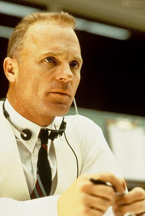 Pictures & Photos from Apollo 13 (1995) - IMDb