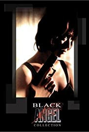 Black Angel Vol. 1 (1998) Poster - Movie Forum, Cast, Reviews