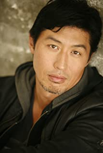 Sonny Saito Picture