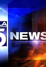 KTLA Morning News