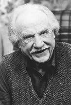 Jack Warden's primary photo