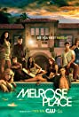 Melrose Place (2009) Poster