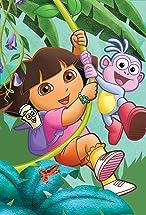 Primary image for Dora the Explorer