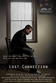 Lost Connection Poster