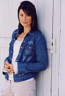 Elizabeth J. Martin Picture