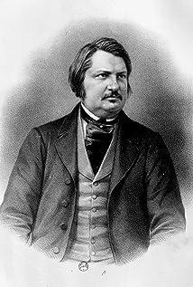 Imagini pentru Balzac