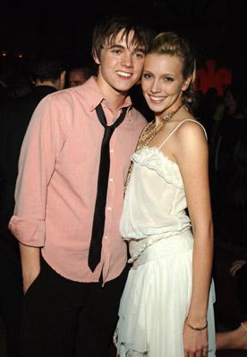 jesse mccartney and katie cassidy still dating