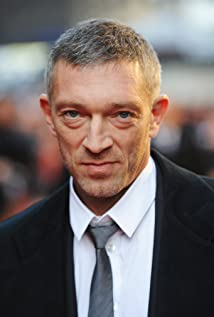 Vincent Cassel - IMDb