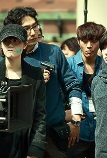 i going to meet you now deok hwan ryu