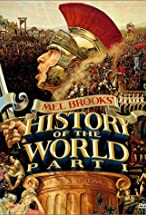 Primary image for History of the World: Part I