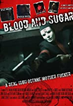 Blood and Sugar