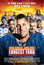 Primary image for The Longest Yard