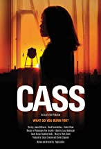 Primary image for Cass