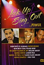 Primary image for Look Up Sing Out... Power