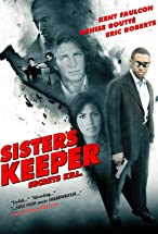 Primary image for Sister's Keeper