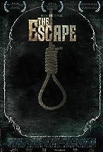 Primary image for The Escape