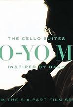 Yo-Yo Ma Inspired by Bach
