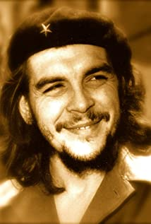 A biography of ernesto che guevara a former medical student that became a revolutionary man