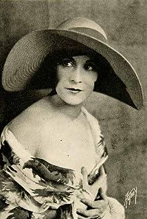 Virginia Valli Picture