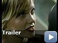 Linda Griffiths  IMDb