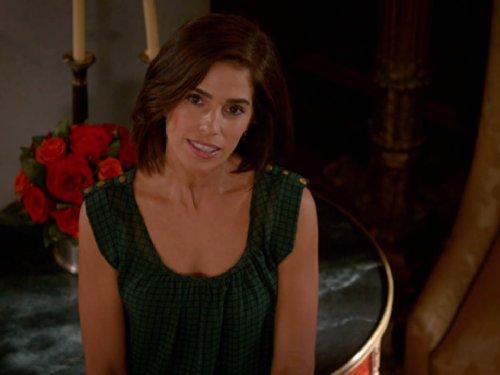Devious Maids: Private Lives | Season 2 | Episode 6