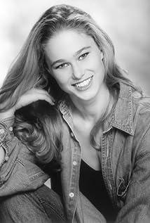Stephanie Keeney Picture