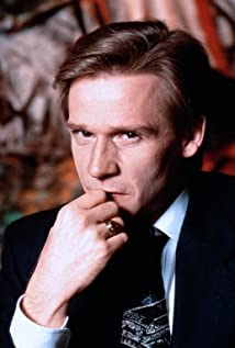 Dennis Christopher Picture