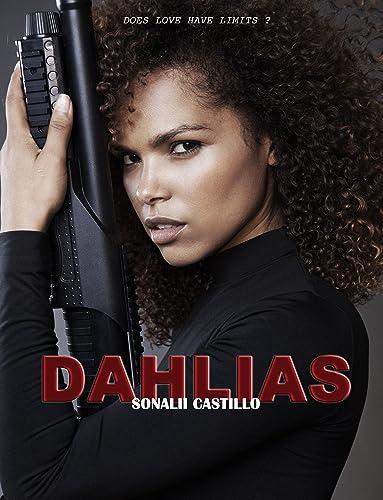 Sonalii Castillo Nude Photos 14