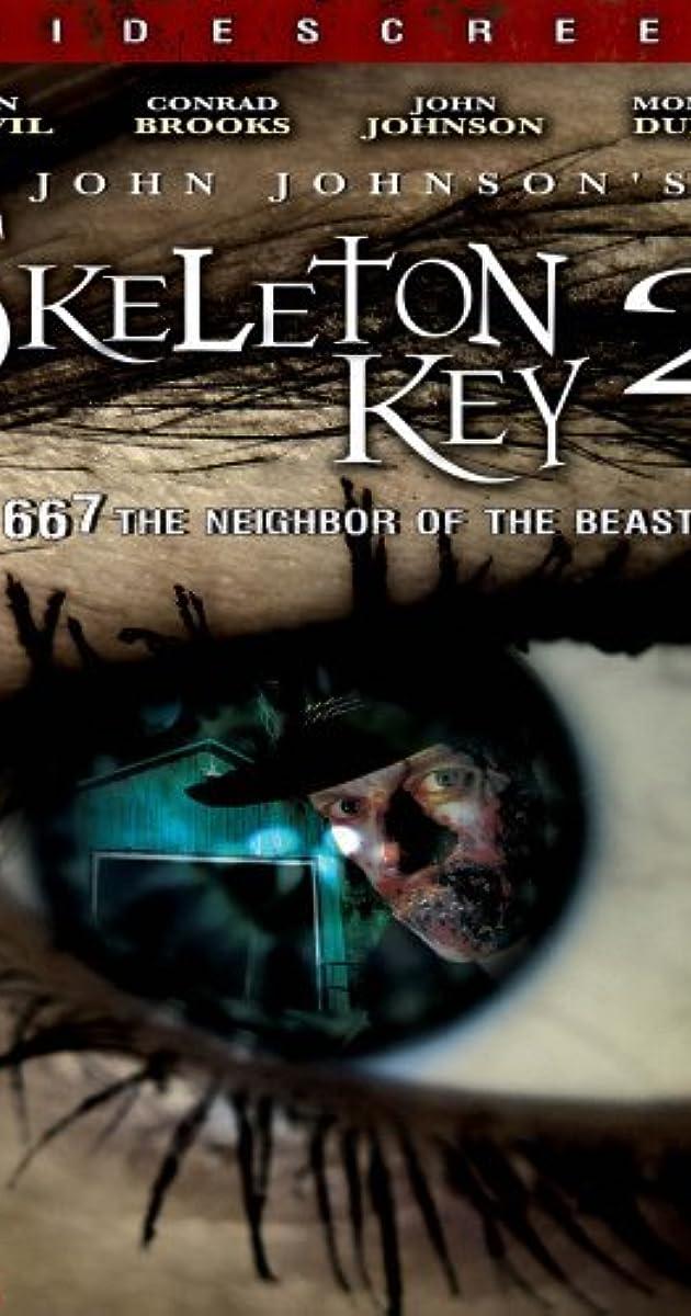 Skeleton Key 2: 667 Ne... Anna Kendrick Movies