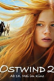 Ostwind 2 Full Movie
