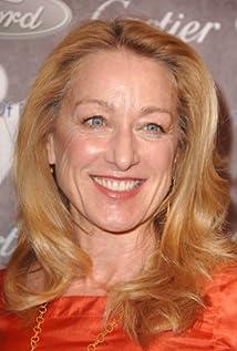 Patricia Wettig Picture