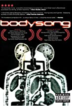 Primary image for Bodysong