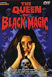 Ratu ilmu hitam(1983) Poster - Movie Forum, Cast, Reviews