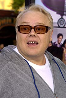 Louie Anderson Picture