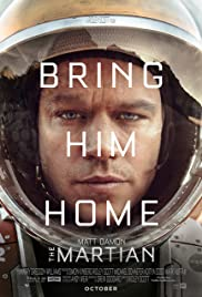The Martian (2015) EXTENDED CUT Hindi Dubbed [BRRip]