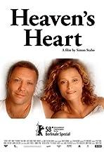 Himlens hjärta
