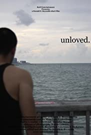 Unloved Poster
