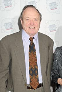 James Bolam Picture