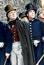 Joseph O'Conor's primary photo