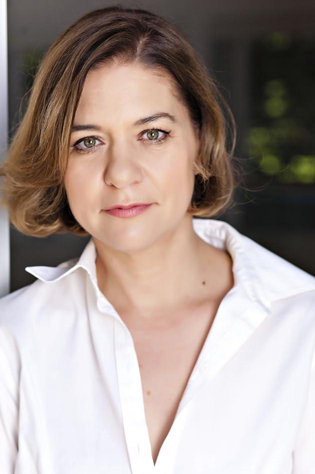 Cathy Cahlin Ryan