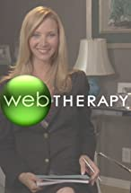 Primary image for Web Therapy