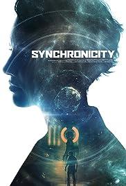 imdb synchronicity