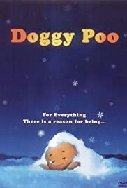 Doggy Poo (2004) Poster - Movie Forum, Cast, Reviews