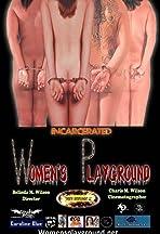 Women's Playground